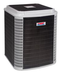CENTRAL AIR CONDITIONING - SHOP FROM 43 STORES