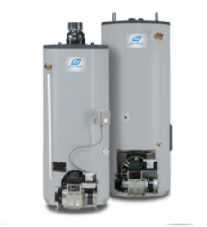 Oil Hot Water Heaters 80